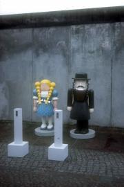 Herschel & Gretel